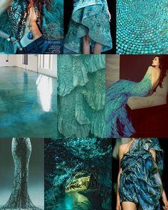Tendencias - #blue #fashiondesigner #fashiongirl #fashionladies #fashionday #fashionstyle #fashionstylist   via Instagram http://ift.tt/2qJjf3C