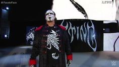 Backstage Update on Sting's WWE Status, How Bad Was Bray Wyatt's Pre-WrestleMania Injury? - http://www.wrestlesite.com/wwe/backstage-update-on-stings-wwe-status-how-bad-was-bray-wyatts-pre-wrestlemania-injury/
