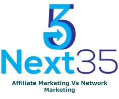 MLM vs Affiliate Marketing  Which Is Better?