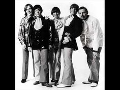 ▶ The Hassles - 'You've Got Me Hummin' ~ The Hassles were a rock group in the 1960s, most notable for recording the first releases to feature Billy Joel. The original line-up of the group was Billy Joel (keyboards), Jon Small (drums), Richard McKenna (guitar), John Dizek (vocals), and Harry Weber (organ).