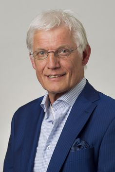 D.J. (Dick) Oggel (fractievolger), TOP/Gemeentebelangen