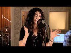 Patricia Sosa - Aprender a volar  (From Maya Doubrova sprig 2013--La argentina)