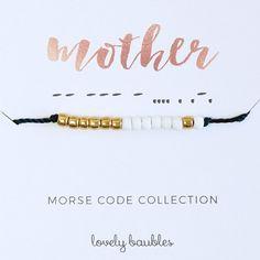 morse-code-brac-mother-navy.jpg (600×600)