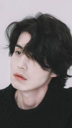 Park Hae Jin, Park Seo Joon, Korean Music, Korean Drama, Asian Actors, Korean Actors, Lee Dong Wook Wallpaper, Lee Dong Wok, Song Joong