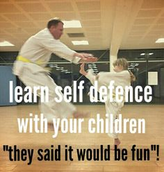 Fortitude Academy  www.tkd4u.co.uk Art Academy, Martial Arts, Self, Baseball Cards, Learning, Sayings, Children, Fun, Young Children