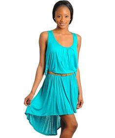 $39.99 Small Medium or Large Dress