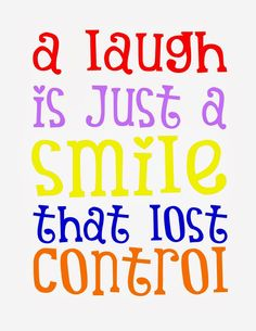 #laugh #smile #quote  https://www.linkedin.com/company/all-service-concierge-llc?trk=top_nav_home