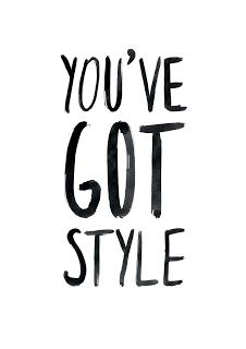 WIN! Maak jouw eigen bord in Costes sfeer en maak kans op €250 shoptegoed!  Noem jouw bord #myCOSTESloves. Let's pin!