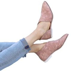 Amazon.com | Mi iM Women's Freya Cut-Out Rose/Blush Sandal Bootie 10 M (US) | Shoes