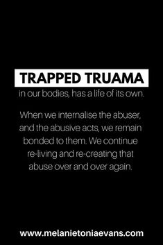 Narcissistic abuse creates so much loss pain and destruction in every part of your world your health your wealth your sanity your family your career everything Find out. Trauma Quotes, Abuse Quotes, Narcissistic Abuse Recovery, Narcissistic Sociopath, Narcissistic Mother, Narcissistic Behavior, Trauma Therapy, Abusive Relationship, Relationship Tips