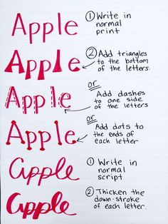 Anchor Charts: Hacks and Tips - Education - Kindergarten Anchor Charts, Writing Anchor Charts, Kindergarten Font, Anchor Charts First Grade, Science Anchor Charts, Kindergarten Reading, School Classroom, Classroom Ideas, Future Classroom