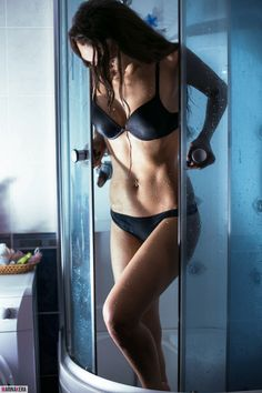 #makeup #макияж #marinakera #zmake #cosmetics #image #photo #photographer #lips #water #nude