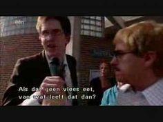 ▶ Willy's en Marjetten - Het schooltje - YouTube