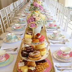 Royal Albert Afternoon tea, polka rose, cheeky pink, confetti, new country roses, polka blue. tea party.