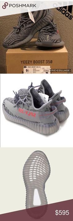 adidas 1/4 zip yeezy boost 350 v2 black red men