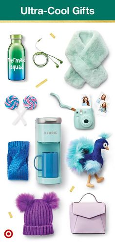 Find cool gifts—and in cool colors 5cecd8f44