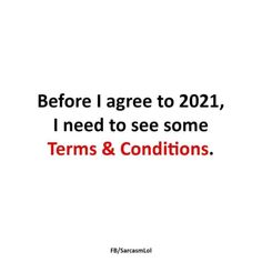 2021 funny covid memes New Year Quotes Funny Hilarious, Funny Images With Quotes, Funny New Year, Funny Quotes, Quotes About New Year, Happy New Year 2020, New Year Celebration, English Quotes, Memes