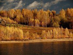 Russian River Cruise - Richard Partos - Picasa Web Albums