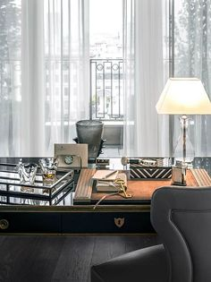 GIANFRANCO FERRÉ HOMEGianfranco Ferré Home in the sumptuous Royal Palace of Paris Suite Hotel Milan ... https://www.davincilifestyle.com/gianfranco-ferre-homegianfranco-ferre-home-in-the-sumptuous-royal-palace-of-paris-suite-hotel-milan/   Gianfranco Ferré Home in the sumptuous Royal Palace of Parigi Milan Suite Hotel & Grand Spa. Thanks to Bruno Tarsia interior design and styling and Italian Marie Claire Maison.     Marie Claire Maison Italy In the sumptuous Royal S