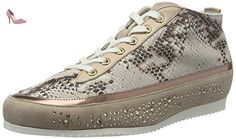 H?gl 3-10 1322 6000, Women's Sneakers