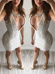 kim k style dresses 33186
