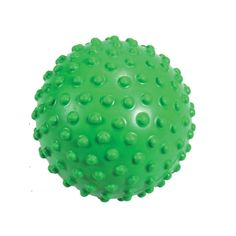 Aku Firm Inflatable Ball for Massage and Body Therapy   Shop OPTP.com