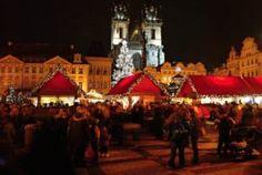 Kokosky z bílků super recept - Vánoční pohoda.cz Christmas Pictures, Opera House, Louvre, Building, Program, Travel, Xmas Pics, Viajes, Christmas Images