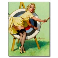 Vintage Retro Pinup Art Gil Elvgren Pin Up Girl Post Cards in each seller & make purchase online for cheap. Choose the best price and best promotion as you thing Secure Checkout you can trust Buy bestDeals          Vintage Retro Pinup Art Gil Elvgren Pin Up Girl Post Cards Review on ...