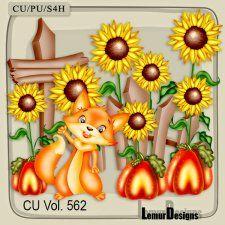 CU Vol 562 Autumn Fall by Lemur Designs #CUdigitals cudigitals.com cu commercial digital scrap #digiscrap scrapbook graphics