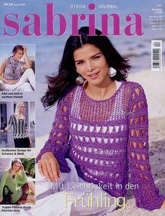 Sabrina 2009-4 - nany.crochet - Picasa Web Albums