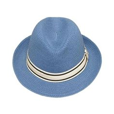 d6de7402ad526 53 Great straw hats images