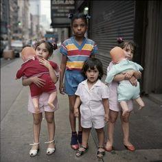 Janet Delaney http://camarademocratica.blogspot.com.es