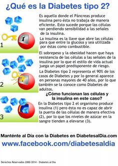 cólera porcino sintomas de diabetes