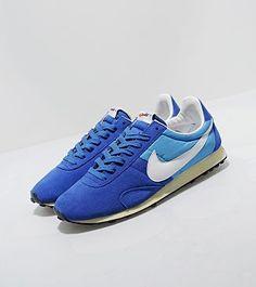 Vintage Nikes
