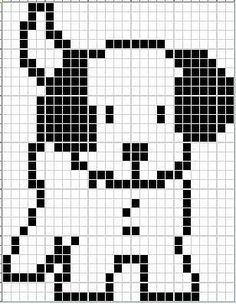 200 Cross Stitch – Page 15 Cross Stitch Gallery, Cross Stitch Pictures, Cross Stitch Designs, Cross Stitch Patterns, Crochet Bedspread Pattern, Tapestry Crochet, Crochet Blanket Patterns, C2c Crochet, Crochet Baby