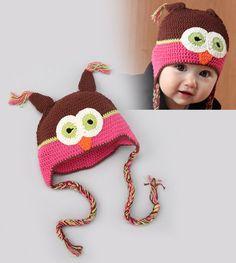 love this hat it is soo cute!