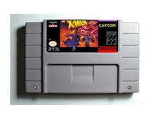 X-Men Mutant Apocalypse SNES 16-Bit Game Reproduction Cartridge USA NTSC Only English Language (Tested Working)  (Please take note that this item is coming from Hong Kong, China and delivery takes 11 to 24 working days)  Description:  - This is...