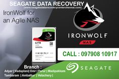 data recovery services in chennai - hard disk data recovery in chennai-raminfotech data recovery Memory Storage, Data Recovery, Hard Disk Drive, Cloud Based, Hdd, Sd Card, Storage Solutions, Dublin