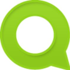 Help us spread the word about Qmee, the FREE browser app that gives you cash rewards for your everyday searching