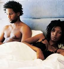 THIS IS A TOUCHING STORY OF HOW I SURVIVE  FROM A DEADLY DISEASECALLED          PREMATURE EJACULATION AND                                 STAPHYLOCOCCUS          I used to last 2 to 3 minutes during sex until i found           this natural solution am about to show you now                            this natural solution            will cure any type of sexualtransited disease both                  in man and woman tested and trusted.                                  me and my wife during the ti