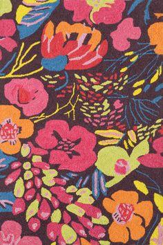 Resultado de imagen para colorful rugs