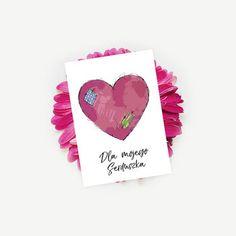 Valentine's Day / Walentynki / Serce / Heart / Love