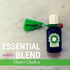 Essential Oils, Wellness, Bali, Retreat, Yoga, Essential Retreat Organizer, Wellness Tips
