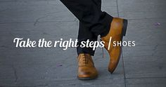 PLAYERS of life - TAKE THE RIGHT STEPS