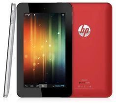 """Slate7 a new Android Tablet by HP with 7 Inches Screen Android devices and tablets are loved all over the globe and people prefer to buy tablet instated of laptop. Many companies have launched their android devices with specific specifications. Hp has launched a tablet """"HP slate 7″ having 7 inches screen and this is the good information for the android products lovers. The most important thing is that HP has launched Slate 7 at a very low price so everybody can purchase it within his/her…"""
