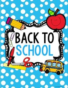 Welcome to Tools to Grow, Inc.& Back to School 2016 Newsletter! We are so excited that you signed up to receive our newsletters and hope that the. Mens Closet Organization, Budget Organization, Life Binder, Organizing Labels, Magic School Bus, School Tool, Back To School Activities, Binder Covers, Organize