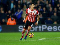 Report: Southampton to allow Jose Fonte exit in January #TransferTalk #Southampton #Football