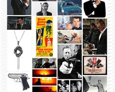 A screenshot from the old Tumblr blog. Ultimate 007 is back on Tumblr now by the way, and I'd appreciate your support! http://ultimate-007.tumblr.com/