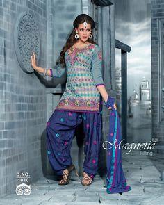 Buy online Salwar Suit Designs Latest, Designer Salwar Kameez, Bollywood Salwar Suit, Latest Salwar Suit, Shop online latest exclusive salwar suit collection  Buy  Designer Suit only in $63.43