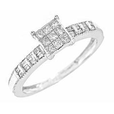 1000 images about jewelry wedding engagement rings on for Jh jewelry guarantee 2 years